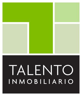 Talento Inmobiliario