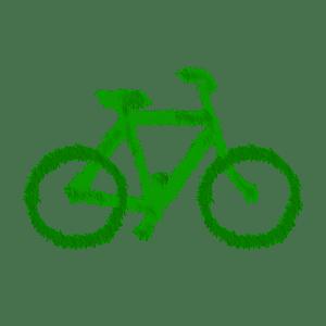 green-1971159_1920