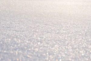 snowflakes-1236247