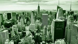 metropolis-1992424