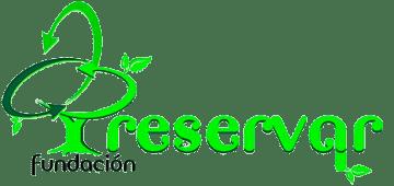 Preservar Fundación Colombiana Para el Desarrollo Sostenible