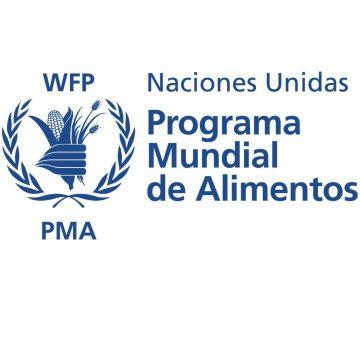 Programa Mundial de Alimentos- ONU