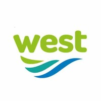 Electroquímica West