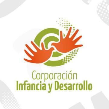 Corporación Infancia y Desarrollo