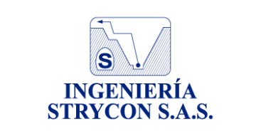 Ingeniería Strycon