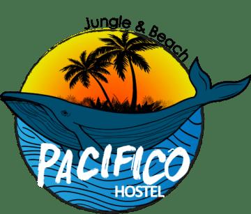 Pacifico Hostel