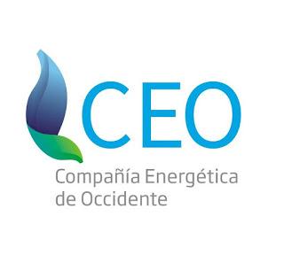 Compañía Energética de Occidente