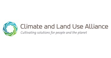 Climate and Land Use Alliance