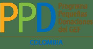 Programa de Pequeñas Donaciones del Global Environment Facility