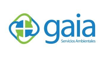 GAIA SERVICIOS AMBIENTALES S.A.S.