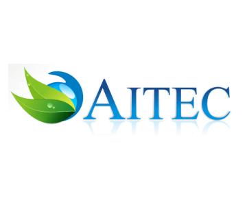 AITEC SAS
