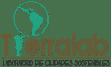 TierraLab