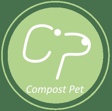 Compost Pet