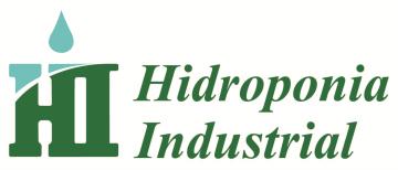 Hidroponía Agro Industrial SAS