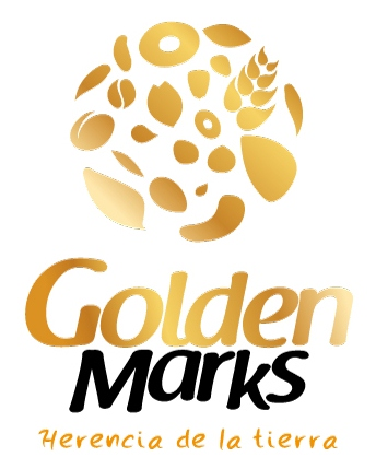 GOLDEN MARKS S.A.S.