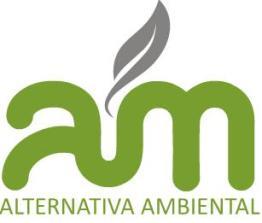 Profesional en Sistema de Gestión Ambiental