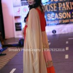 fashion dose season 2