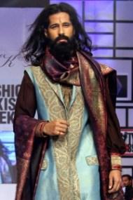 Abbas Jafri