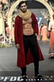 shahzad noor (1)