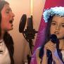 Meet Angelina Jordan The Norwegian Child Singer On