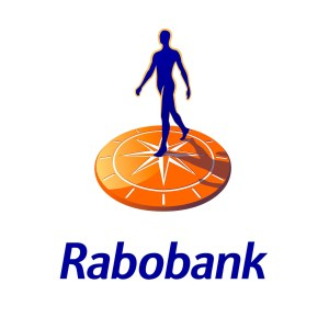 Rabobank Amsterdam
