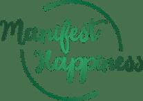 Manifest Happiness logo