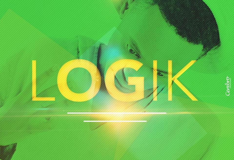 [EXCLU T2K] : Innoss'B – Logik