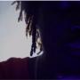 Mara music #Yandi Nzambi Nzeyi [Clip officiel]