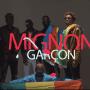 4Keus Feat Naza, Keblack & Dry – Mignon Garçon (Clip Officiel)