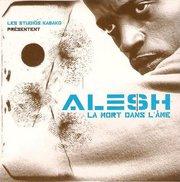 Les reves d'ici Alesh Feat Le coq Chante