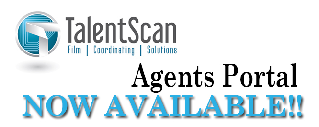 Agent-Portal-Now-Available