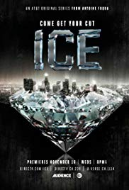 ICE-Poster