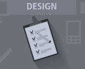 Design: How to design eContent & Tools that will add value to learners and organization?