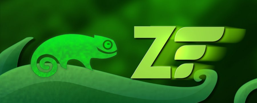 This is Why Zend Framework Works Best for your Business!