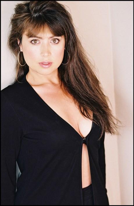 Lisa Dawn Miller
