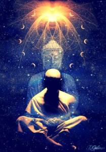 consciousness (1)