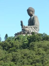 Brian Sterling Buddha Shot Flickr