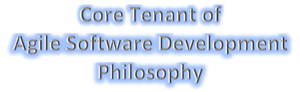 Core-Tenant-of-Agile-Software-Development-Philosophy-300x92