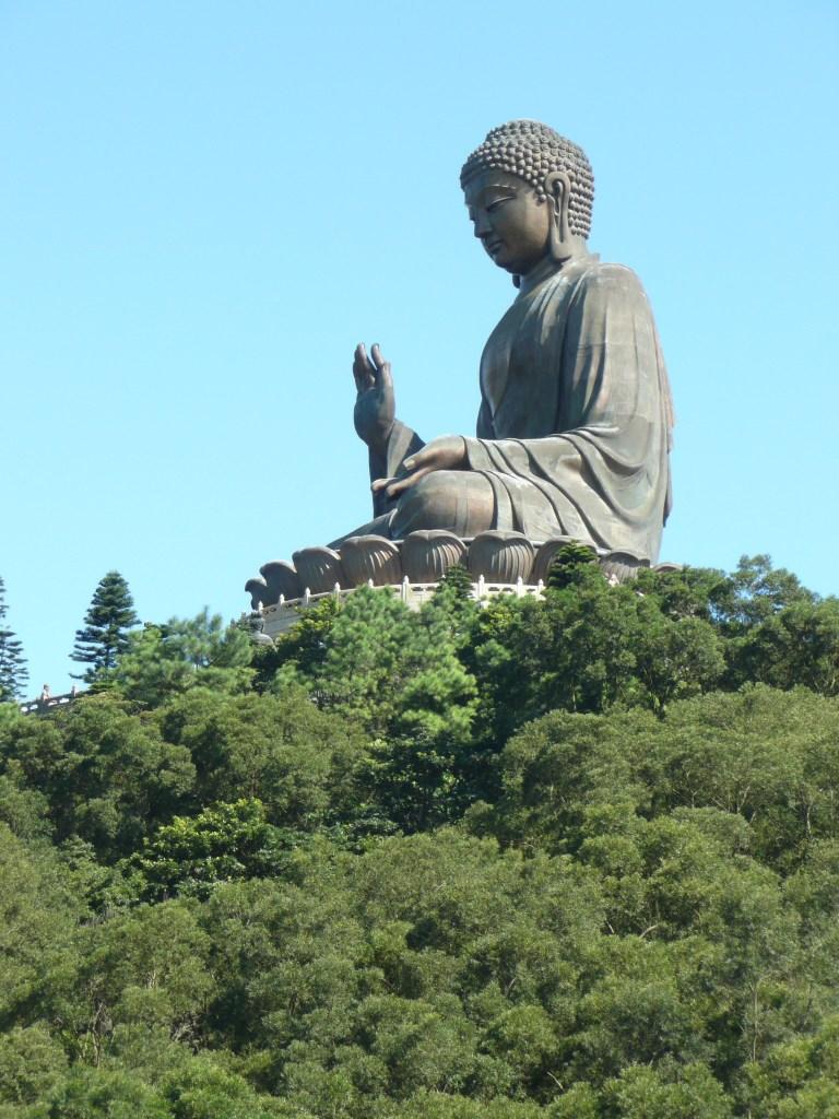 Brian-Sterling-Buddha-Shot-Flickr