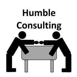 Whispering - Humble Consulting