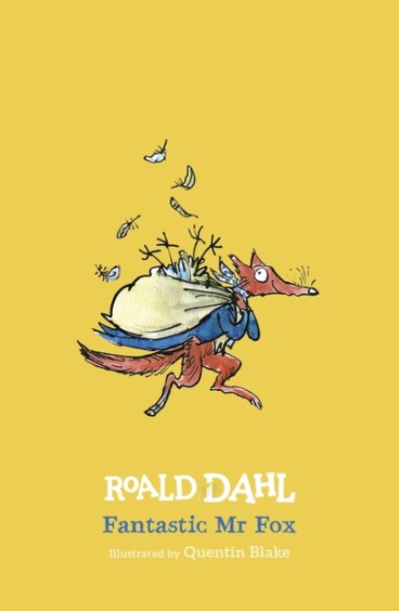 dahl-r-the-fantastic-mr-fox