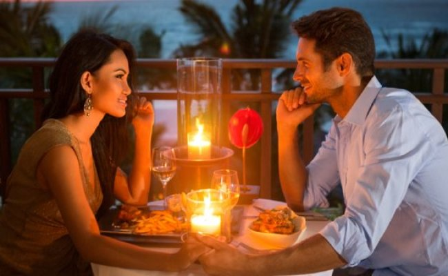 Top 10 Best Romantic Games For Couples To Feel Closer