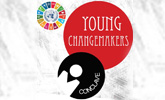 UN Young Changemakers Conclave