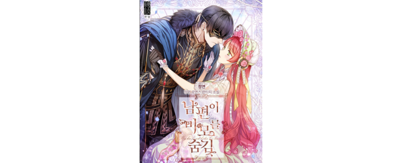 My Husband Hides His Beauty Novel Read Online and Spoilers