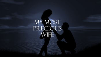 My Most Precious Wife Complete Chapter Links