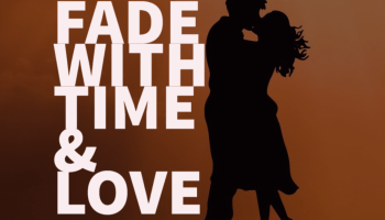 Cover Image of Fade with Time and Love Novel