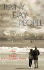 Rainy_Day_People