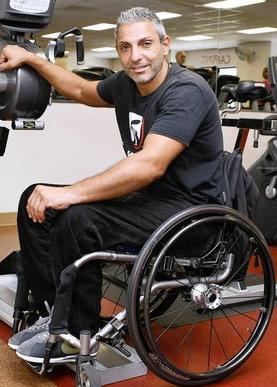 Gabriel_wheelchair_cropped