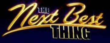 the next best1