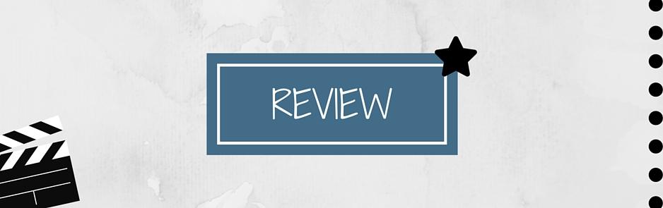 Review, Kino